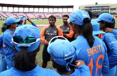 India women's cricket team coaching application conundrum deepens, Ramesh Powar reapplies