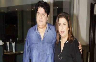 Sajid Khan suspended from IFTDA for 1 year over sexual harassment complaints