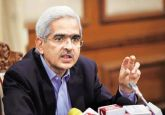 Will uphold autonomy, credibility, integrity of RBI during my tenure: New Governor Shaktikanta Das
