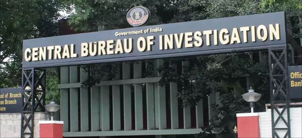Ready with charge sheet in Muzaffarpur shelter home case: CBI (File Photo)