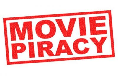 Two Indians among five persons charged with running massive movie piracy ring in the US