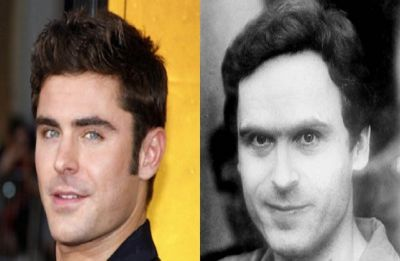 A Ted Bundy Netflix series is coming out, Zac Efron to play the notorious serial killer on serial killer Ted Bundy