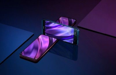 Vivo Nex Dual Display edition launched, know price and specifications