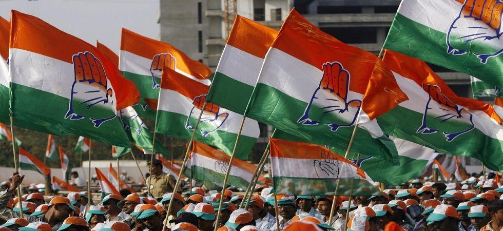 Lok Sabha election 2019: West Bengal Congress likely to go it alone (Representational Image)