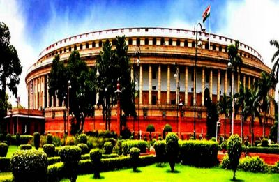 Winter Session of Parliament 2018: List of bills to be introduced, considered and passed
