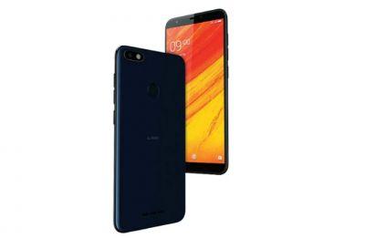 Lava announces price cut for Z91 3GB RAM variant, details inside