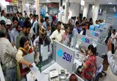 Banks likely to remain closed for 5 days, know why