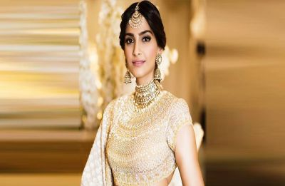 When Mumbai Police 'wrongly' calls out Sonam over 'stunt' video