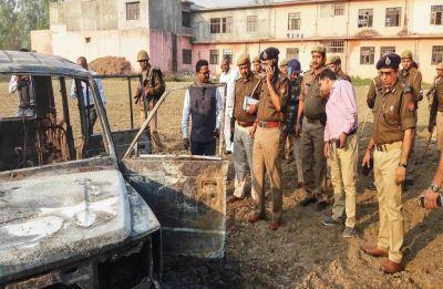Bulandshahr Violence case: Four accused arrested, investigation on