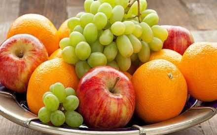 Image result for Keep it simple fruit and vegetable