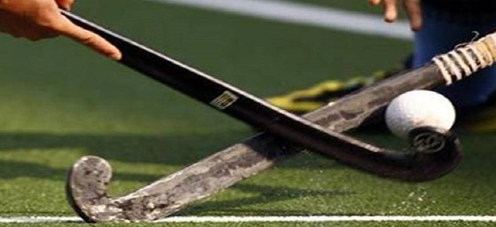 Junior World Cup to be held every 2 years, International Hockey Federation (Representational Image)