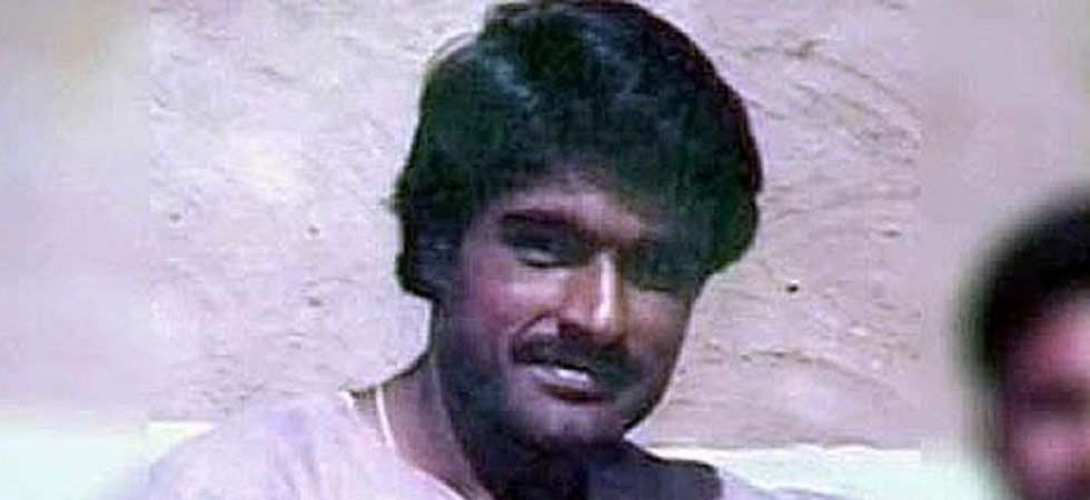 Pakistani court acquits key accused in Sarabjit Singh murder citing 'lack of evidence'
