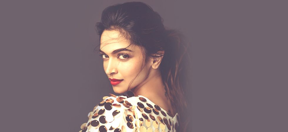 "Deepika Padukone, one of Bollywood's most successful and highest paid actress, believes there is ""no formula"" to success"