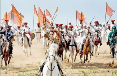 Ketan Mehta: Not curious to watch 'Manikarnika - the Queen of Jhansi'
