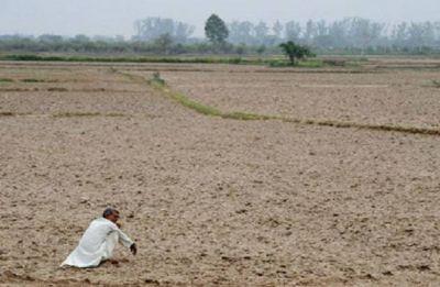 Farmer hangs self in Nashik, death count now 108 claim officials