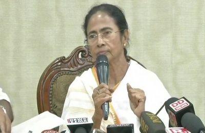 Nirbhaya Anniversary: Make country better place for women, says Mamata Banerjee