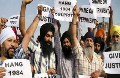 Delhi High Court mentions 2002 Gujarat riots in 1984 anti-Sikh genocide verdict