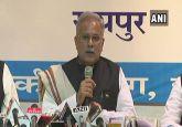 After Madhya Pradesh, Chhattisgarh CM Bhupesh Baghel waives off farm loans