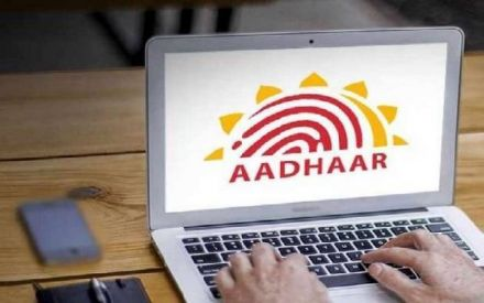 Aadhaar no longer mandatory for bank accounts, mobile phone services; Centre approves amendments