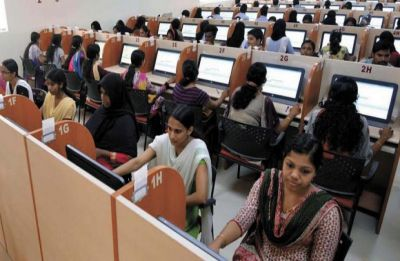 JEE Main 2019: Admit Card to release today on NTA website