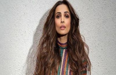 Malaika Arora: Fashion has become a structured industry now