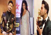 Star Screen Awards 2018: Full list of winners