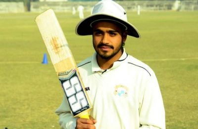 IPL 2019 Auction: Prayas Ray Barman, Prabhsimran Singh – the young millionaires