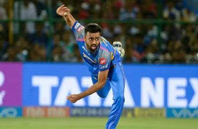 IPL 2019 Auction highlights: Jaydev Unadkat, Varun Chakravarthy big money-spinners