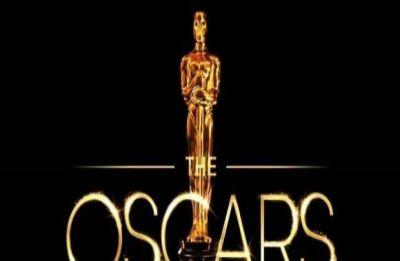 Oscars 2019 shortlist in nine categories announced, find all names inside!