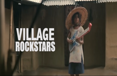 Village Rockstars directed by Rima Das out of Oscars 2019 race