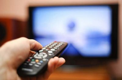 Star, Zee, Sony come out with channel pricing under TRAI's new tariff regime