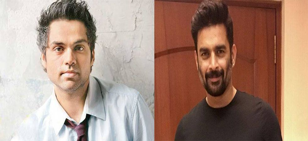 Abhay Deol and R Madhavan to have a cameo in 'Zero' (Instagram)