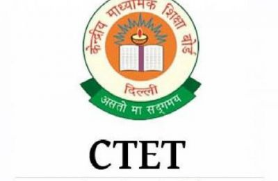 CBSE CTET 2018: Answer keys to release in December, results in January, know more
