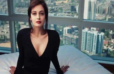Dia Mirza slams Akshay Kumar and PM Narendra Modi for a 'no women' Bollywood meet