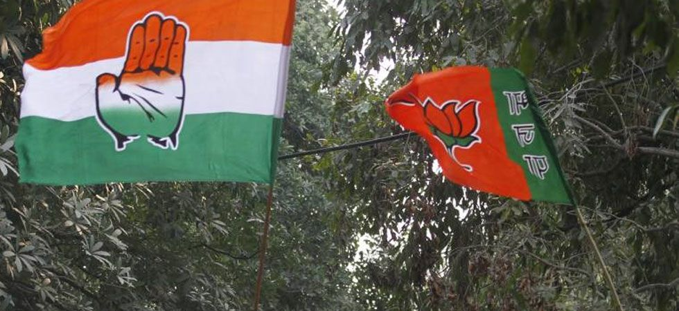 The BJP would desperately want to conquer the Congress in its bastion in Gujarat's Jasdan.