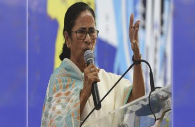 Mamata Banerjee's reaction on MK Stalin's Rahul Gandhi for PM remark: Now is not the right time