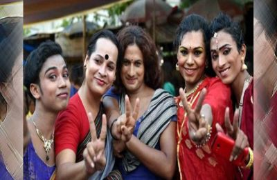 Transgender bill - to avoid or attract further discrimination?