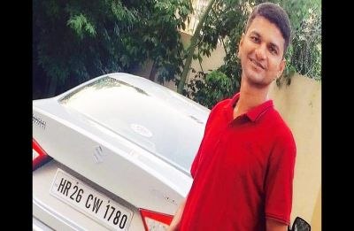 Genpact India assistant vice president commits suicide over sexual harassment charge in Noida