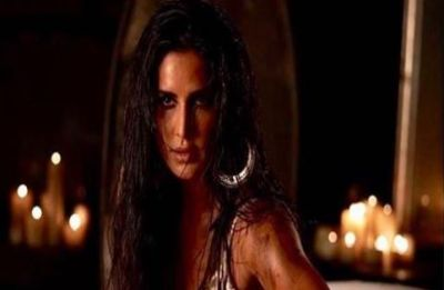 'Heer Badnaam': Katrina Kaif aka Babita Kumari's shimmering world coiled with a dark phase