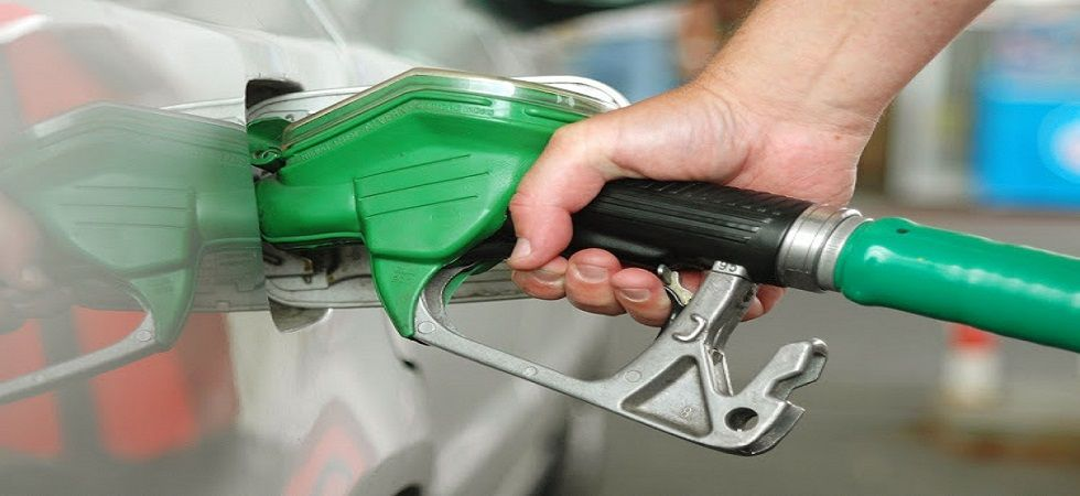 The lowest that petrol had touched this calendar year was on January 1, when its price was 69.97 a litre in Delhi. The lowest for diesel was Rs 59.70 on the same date.