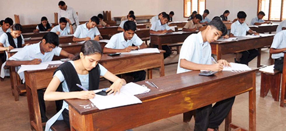 CBSE has released the schedule for CBSE 12th Board Examination 2019. The examinations would be conducted between January 16 to February 15, barring in Allahabad where it has been preponed due to Kumbh Mela.