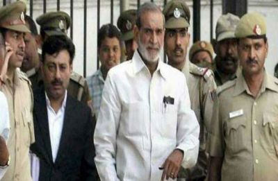 1984 anti-Sikh riots case: Sajjan Kumar's plea seeking more time to surrender rejected
