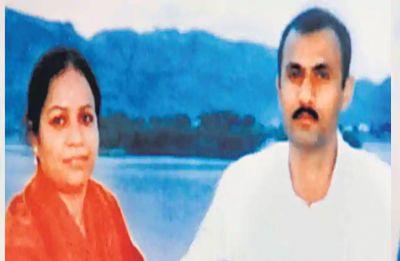 Verdict in Sohrabuddin Sheikh-Tulsiram Prajapati encounter to be announced today