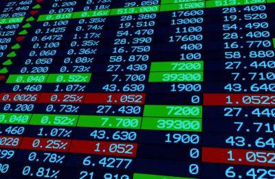 Sensex plunges 690 points, Nifty cracks below 10,800