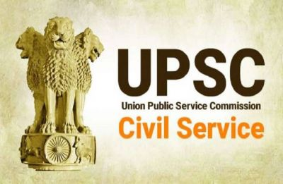 UPSC Civil Services Mains 2018 result declared on upsc.gov.in, 1,994 candidates qualify, Check here