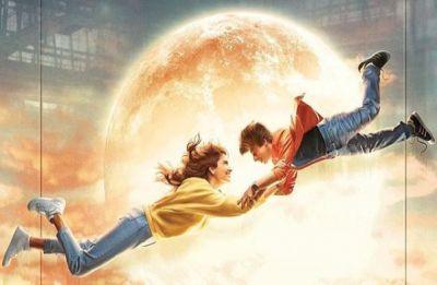 Shah Rukh Khan-starrer 'Zero' leaves Twitterati muddled between praise and criticism