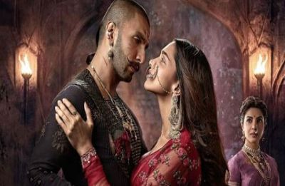 Elon Musk has all hearts for Bajirao Mastani, Twitterati cannot hold back excitement