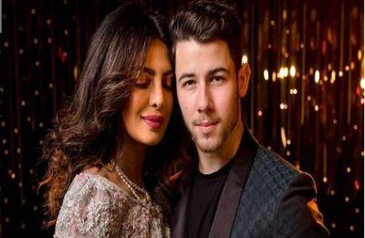 NickYanka Mumbai Reception: Ranveer Singh, Deepika Padukone to Salman Khan, everyone walks in with style