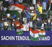 ICC issues ultimatum to BCCI, says it risks losing 2023 World Cup – This is the reason