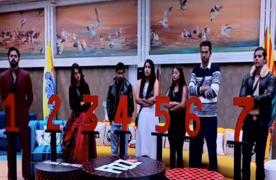 Bigg Boss 12: It's confirmed! This contestant will be EVICTED tonight!
